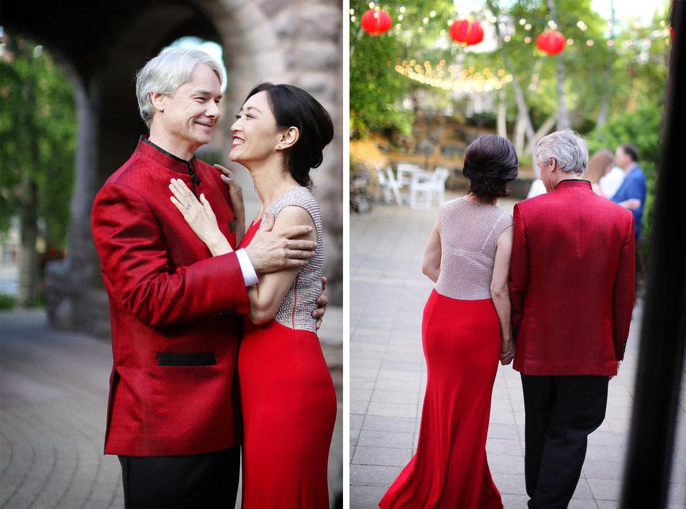 12-Minneapolis-Minnesota-Wedding-Photography-by-Vick-Photography--Van-Dusen-Mansion-Reception-Chinese-Wedding-Ruilin-&-John.jpg