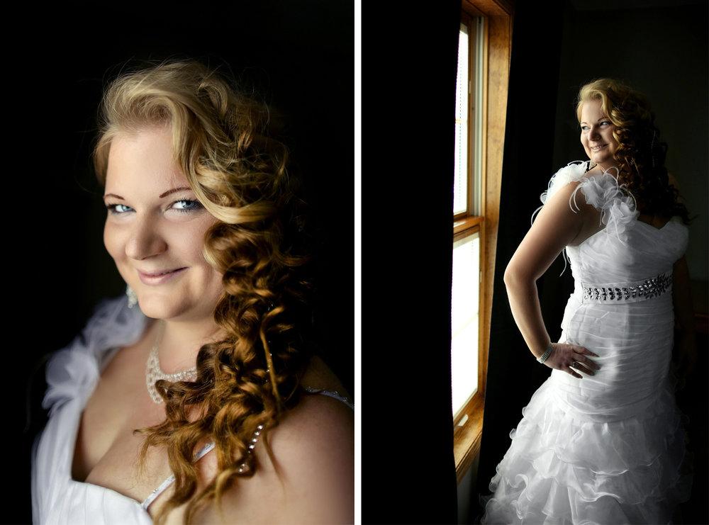 01-Minneapolis-Minnesota-Wedding-Photography-by-Vick-Photography-at-Plymouth-Creek-Center-Bride-Wedding-Dress-Emily-&-Lonnie.jpg