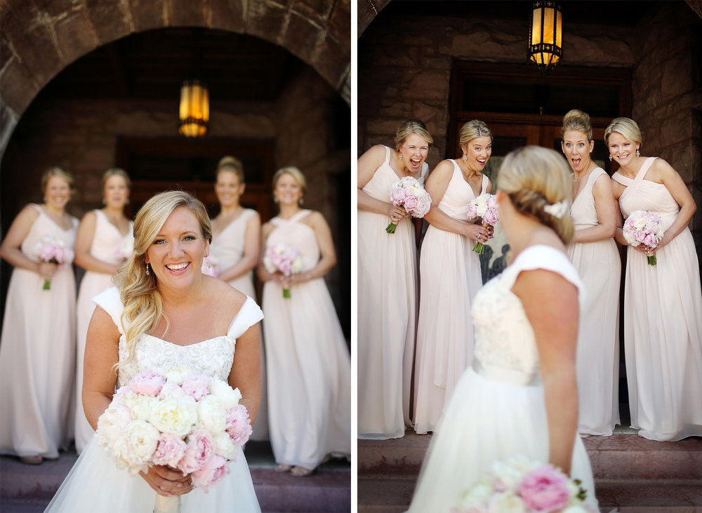 06-Minneapolis-Minnesota-Wedding-Photography-by-Vick-Photography-Van-Dusen-Mansion-Bridesmaids-Taryn-&-Scott.jpg