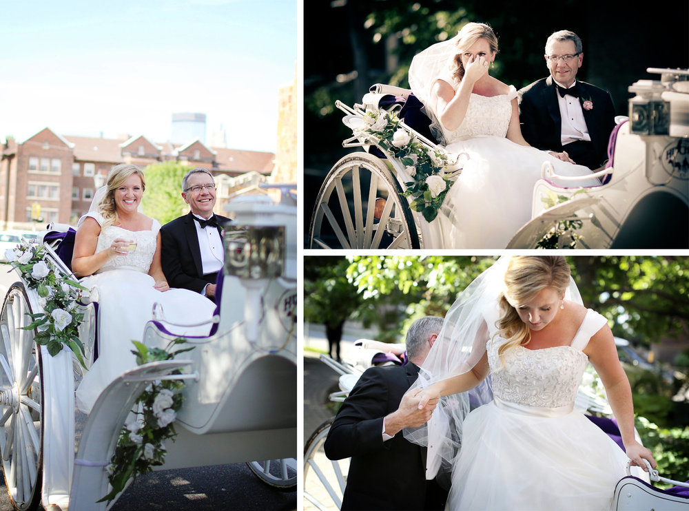 07-Minneapolis-Minnesota-Wedding-Photography-by-Vick-Photography-Van-Dusen-Mansion-Ceremony-Horsedrawn-Carriage-Taryn-&-Scott.jpg
