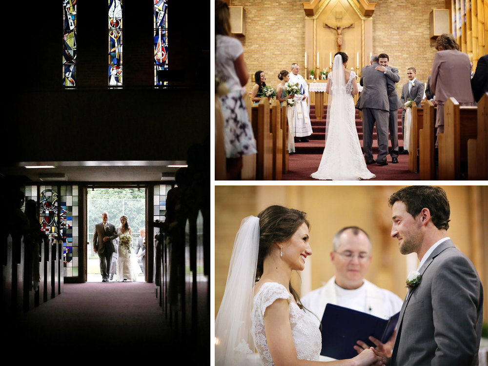 05-Stillwater-Minnesota-Wedding-Photography-by-Vick-Photography--St-Patricks-Church-Ceremony-Alicia-&-Cole.jpg