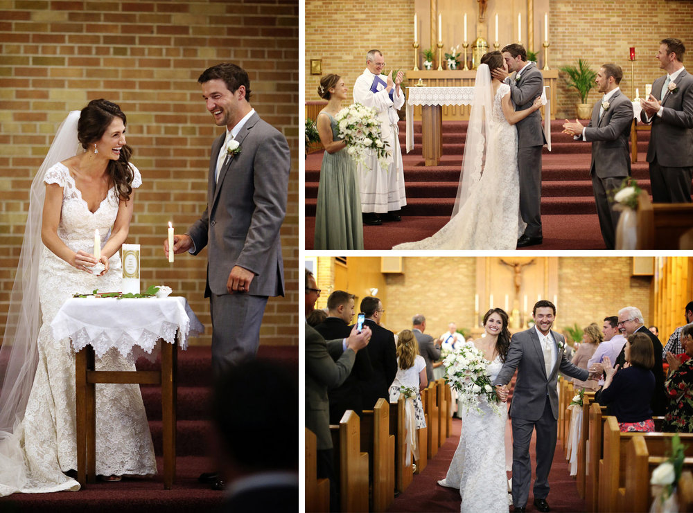 06-Stillwater-Minnesota-Wedding-Photography-by-Vick-Photography--St-Patricks-Church-Ceremony-Alicia-&-Cole.jpg