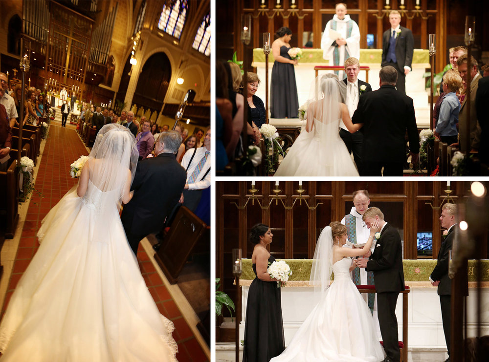 04-Minneapolis-Minnesota-Wedding-Photography-by-Vick-Photography-Central-Lutheran-Church-Ceremony-Courtney-&-John.jpg