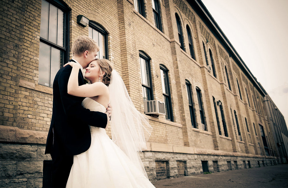 07-Minneapolis-Minnesota-Wedding-Photography-by-Vick-Photography-Courtney-&-John.jpg