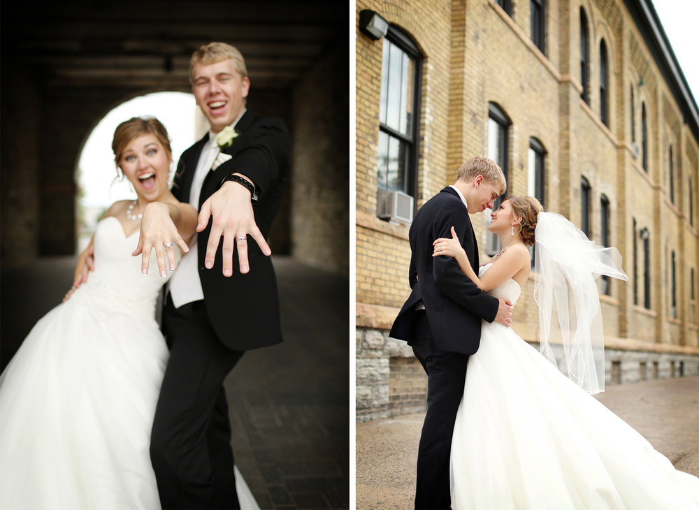 08-Minneapolis-Minnesota-Wedding-Photography-by-Vick-Photography-Courtney-&-John.jpg