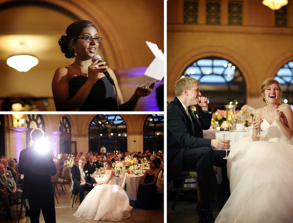 11-Minneapolis-Minnesota-Wedding-Photography-by-Vick-Photography-The-Depot-Reception-Courtney-&-John.jpg