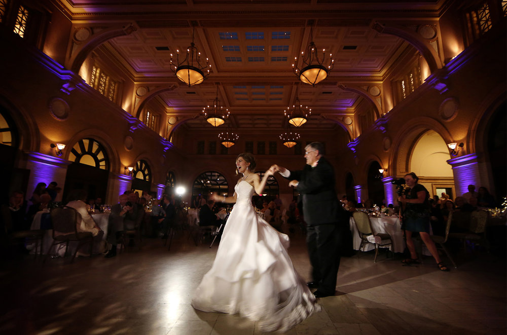 12-Minneapolis-Minnesota-Wedding-Photography-by-Vick-Photography-The-Depot-Reception-Father-Daughter-Dance-Courtney-&-John.jpg