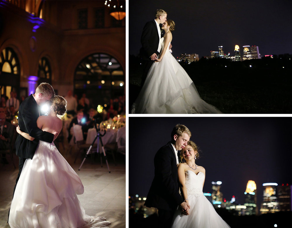 16-Minneapolis-Minnesota-Wedding-Photography-by-Vick-Photography-The-Depot-Reception-Dance-Skyline-Courtney-&-John.jpg