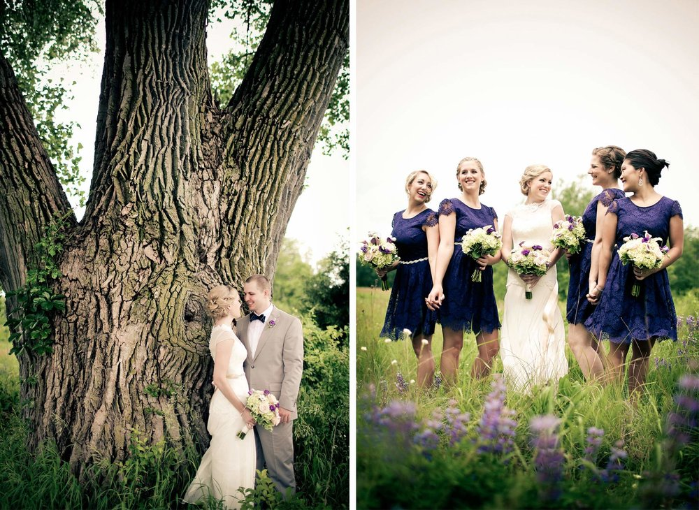 07-Minneapolis-MN-Wedding-Photography-by-Vick-Photography-Rustic-Forest-Woods-Alyssa-&-Blake.jpg