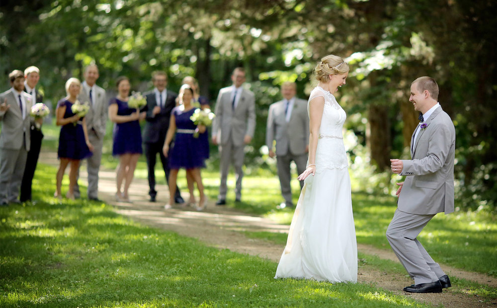 10-Minneapolis-MN-Wedding-Photography-by-Vick-Photography-Rustic-Forest-Woods-Wedding-Party-Alyssa-&-Blake.jpg