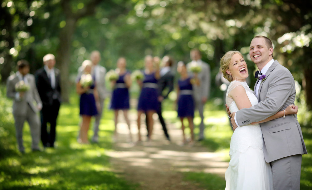 11-Minneapolis-MN-Wedding-Photography-by-Vick-Photography-Rustic-Forest-Woods-Wedding-Party-Alyssa-&-Blake.jpg