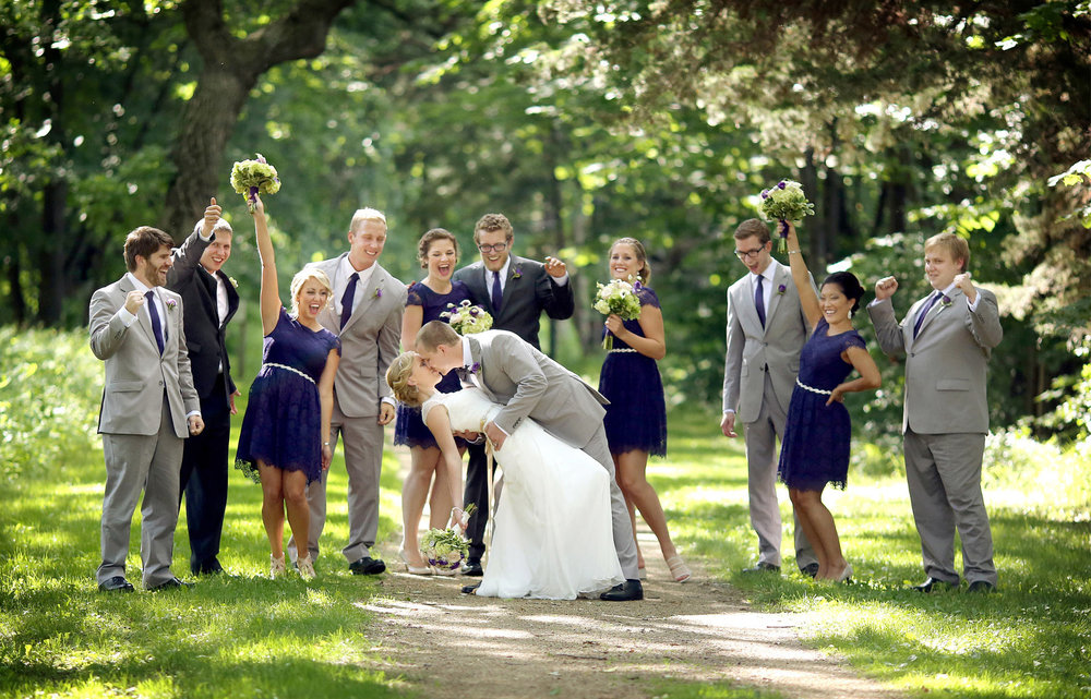 12-Minneapolis-MN-Wedding-Photography-by-Vick-Photography-Rustic-Forest-Woods-Wedding-Party-Alyssa-&-Blake.jpg
