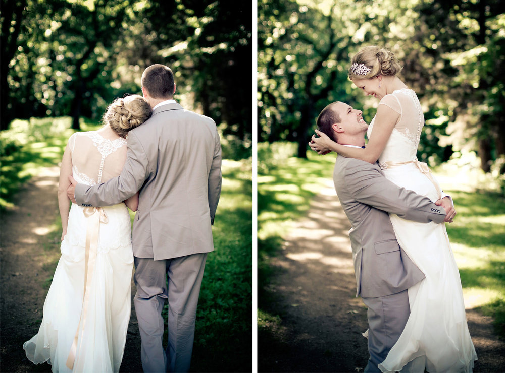 13-Minneapolis-MN-Wedding-Photography-by-Vick-Photography-Rustic-Forest-Woods-Alyssa-&-Blake.jpg
