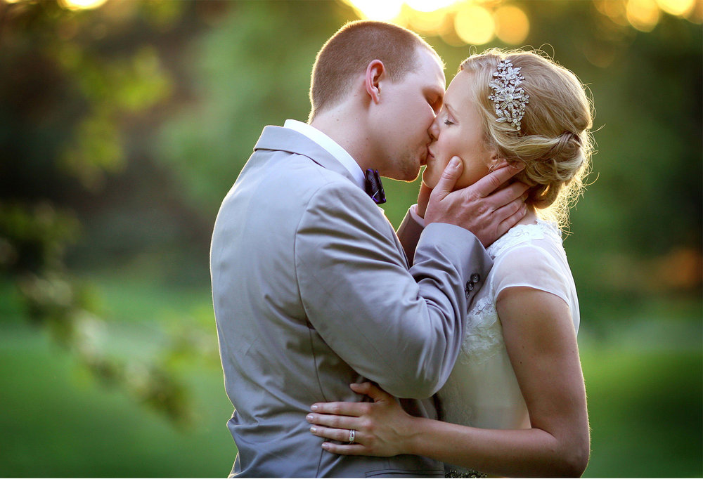 16-Minneapolis-MN-Wedding-Photography-by-Vick-Photography-North-Oaks-Country-Club-Sunset-Alyssa-&-Blake.jpg