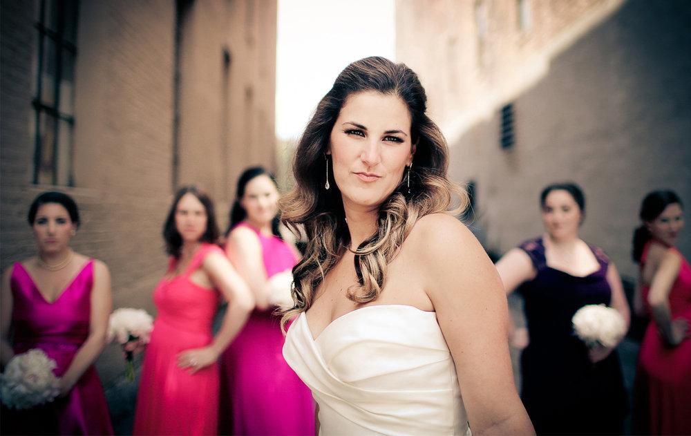 05-Minneapolis-Minnesota-Wedding-Photography-by-Vick-Photography-Aria-Downtown-Bridesmaids-Layne-&-Dan.jpg