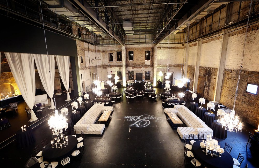 13-Minneapolis-Minnesota-Wedding-Photography-by-Vick-Photography-Aria-Reception-Decor-Layne-&-Dan.jpg