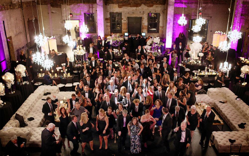 18-Minneapolis-Minnesota-Wedding-Photography-by-Vick-Photography-Aria-Reception-Dance-Layne-&-Dan.jpg