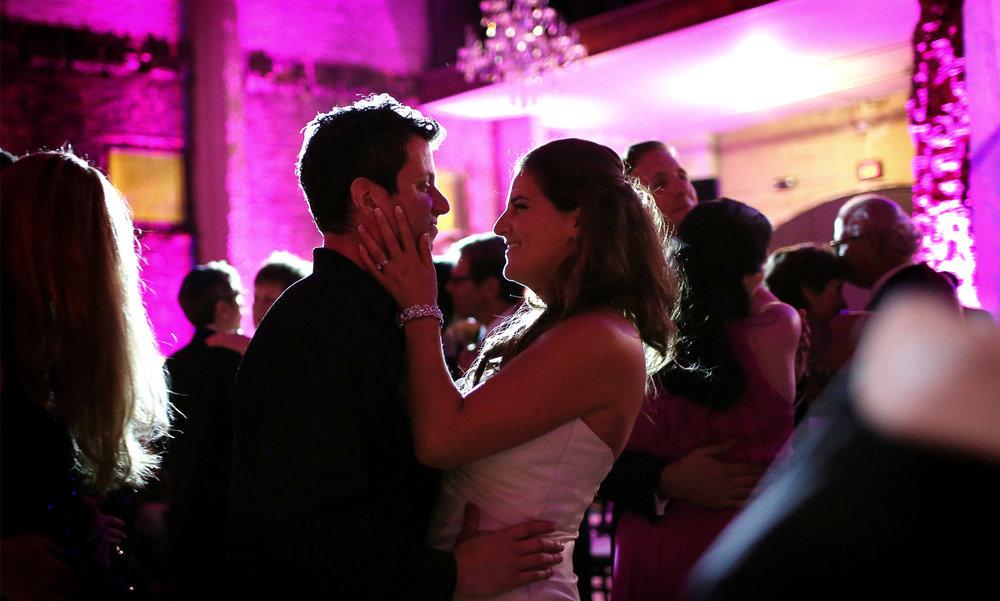 19-Minneapolis-Minnesota-Wedding-Photography-by-Vick-Photography-Aria-Reception-Dance-Layne-&-Dan.jpg
