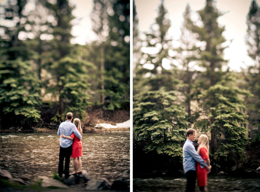 06-Denver-Colorado-Vail-Engagement-Photography-by-Vick-Photography-Winter-Engagement-Rustic-Mountains-Lucy-&-Matt.jpg