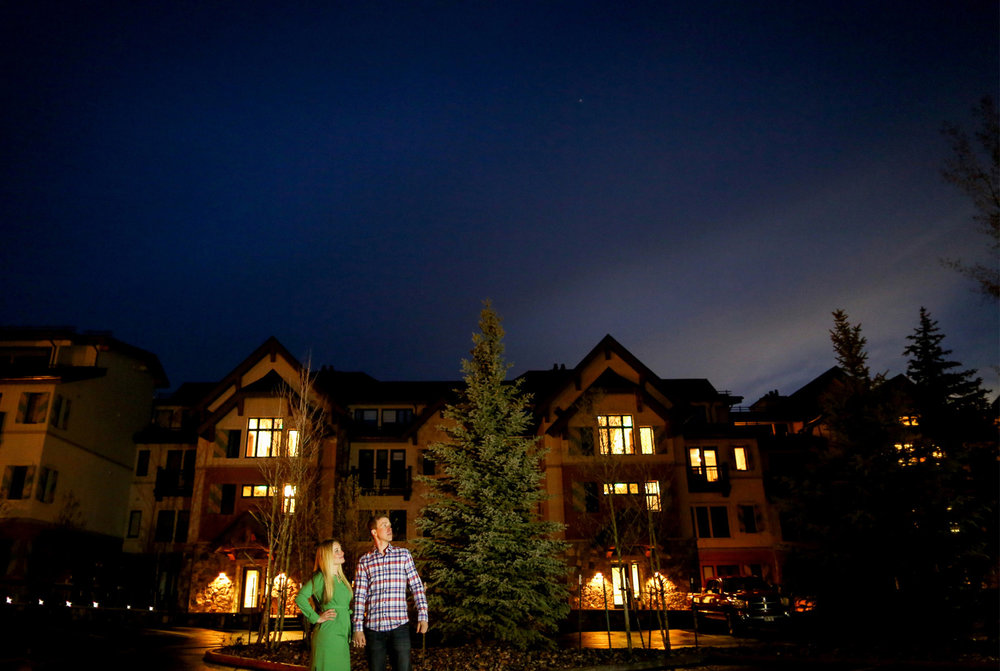 07-Denver-Colorado-Vail-Engagement-Photography-by-Vick-Photography-Winter-Engagement-Rustic-Mountains-Lucy-&-Matt.jpg