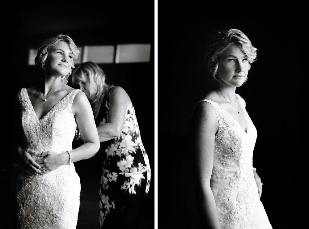 02-Minneapols-Minnesota-Wedding-Photography-by-Vick-Photography-Westwood-Church-Minnetonka-Bride-Gretchen-&-Peter.jpg