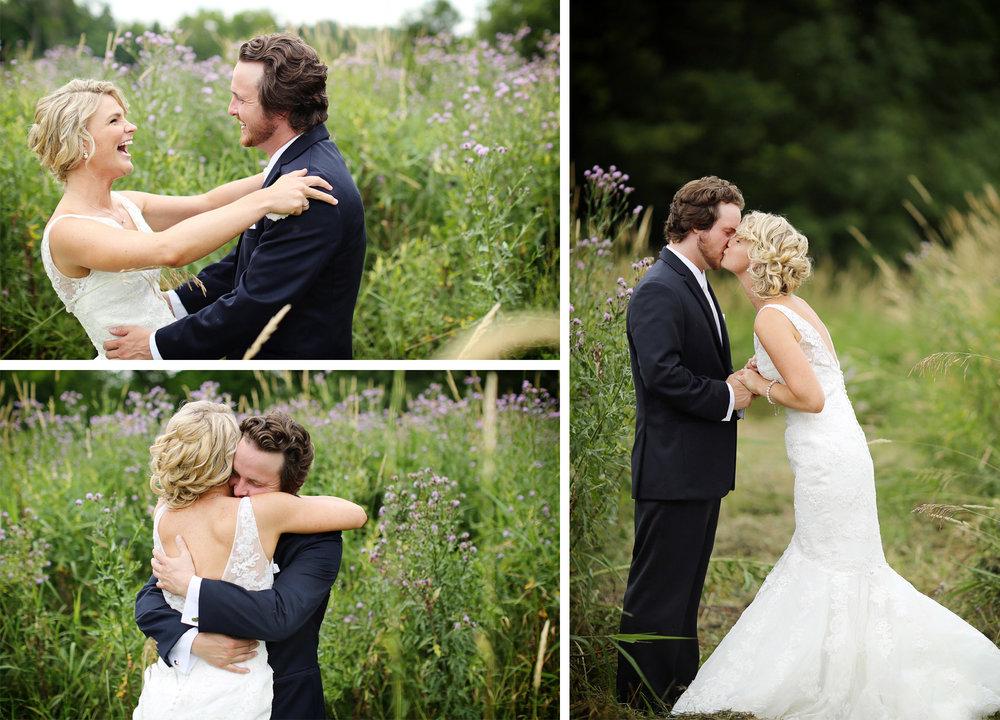 04-Minneapols-Minnesota-Wedding-Photography-by-Vick-Photography-Westwood-Church-Minnetonka-First-Look-Gretchen-&-Peter.jpg
