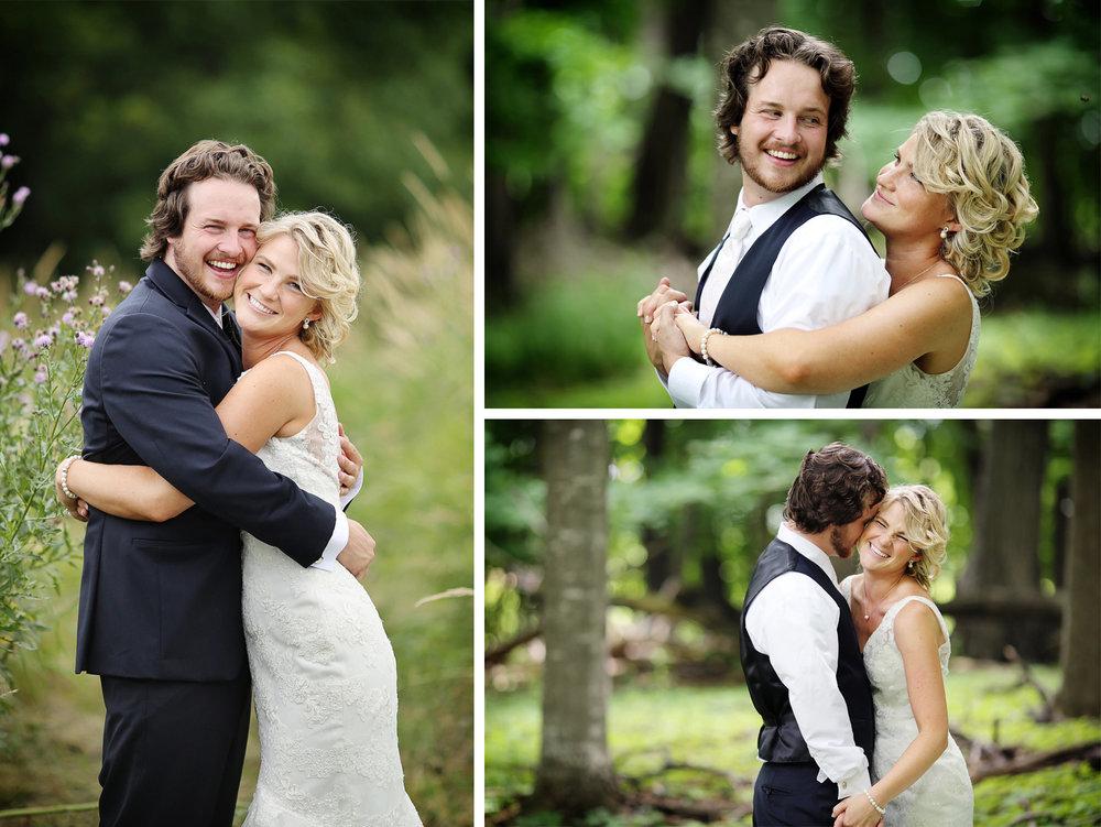 05-Minneapols-Minnesota-Wedding-Photography-by-Vick-Photography-Westwood-Church-Minnetonka-First-Look-Gretchen-&-Peter.jpg