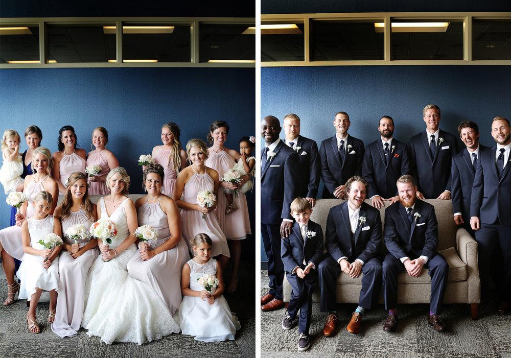 09-Minneapols-Minnesota-Wedding-Photography-by-Vick-Photography--Wedding-Party-Gretchen-&-Peter.jpg