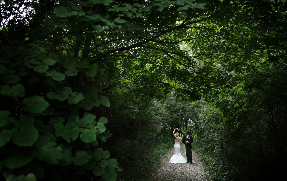 13-Minneapols-Minnesota-Wedding-Photography-by-Vick-Photography--Forest-Rustic-Gretchen-&-Peter.jpg