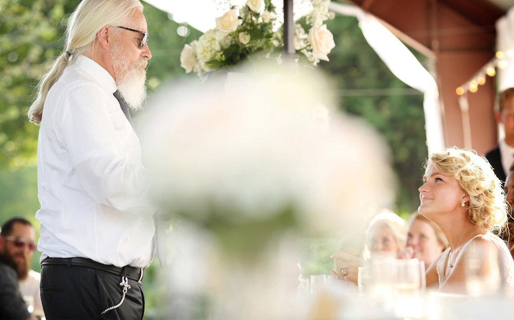 16-Minneapols-Minnesota-Wedding-Photography-by-Vick-Photography--Bluff-Creek-Golf-Club-Reception-Gretchen-&-Peter.jpg