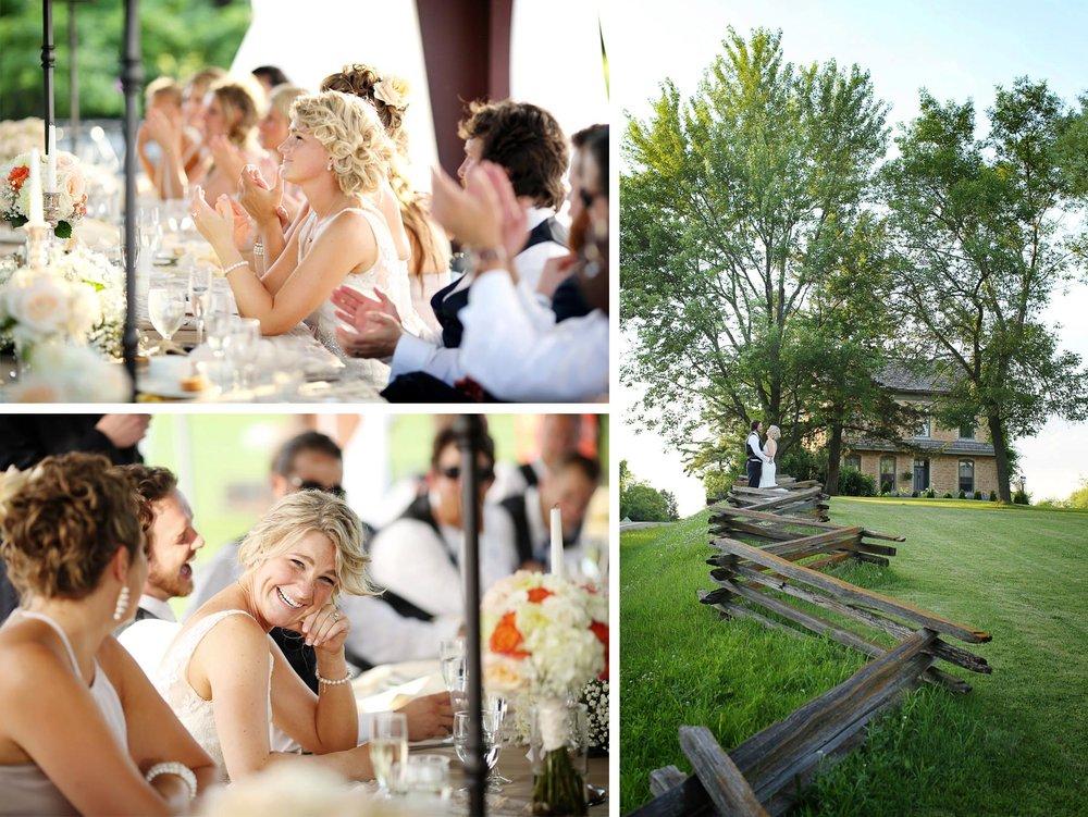 17-Minneapols-Minnesota-Wedding-Photography-by-Vick-Photography--Bluff-Creek-Golf-Club-Reception-Gretchen-&-Peter.jpg