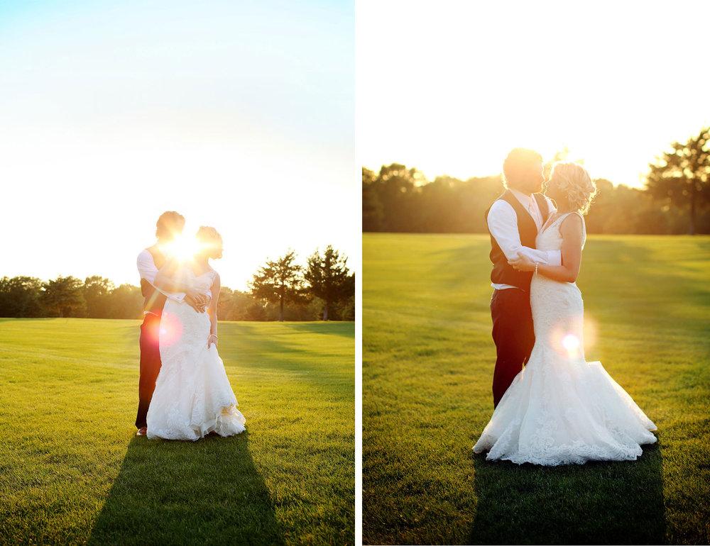 18-Minneapols-Minnesota-Wedding-Photography-by-Vick-Photography--Bluff-Creek-Golf-Club-Reception-Sunset-Gretchen-&-Peter.jpg