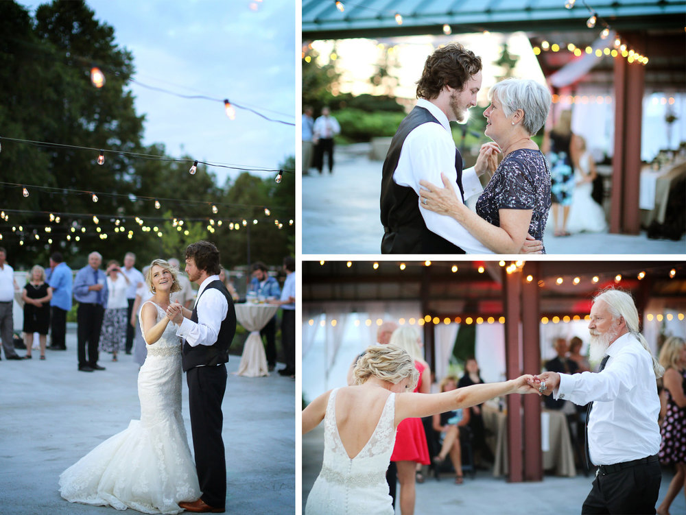 21-Minneapols-Minnesota-Wedding-Photography-by-Vick-Photography--Bluff-Creek-Golf-Club-Reception-First-Dance-Gretchen-&-Peter.jpg