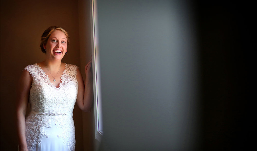 01-Minneapolis-Minnesota-Wedding-Photography-by-Vick-Photography-Minnesota-Emilie-&-Giovanni.jpg