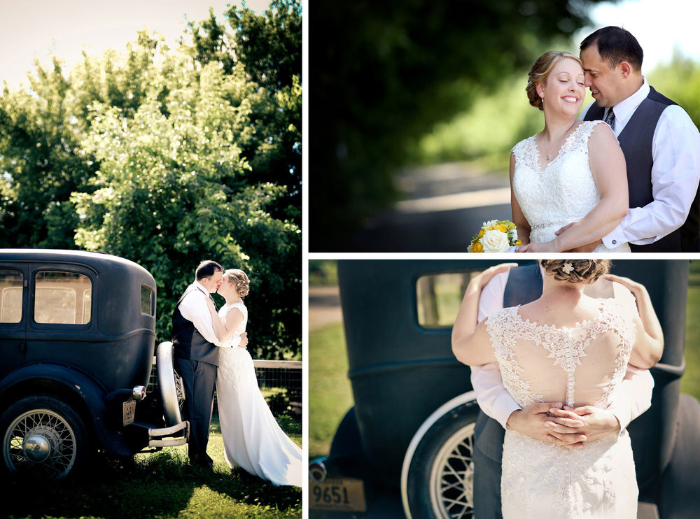 03-Minneapolis-Minnesota-Wedding-Photography-by-Vick-Photography-Minnesota-Harvest-Apple-Orchard-First-Look-Vintage-Car-Emilie-&-Giovanni.jpg