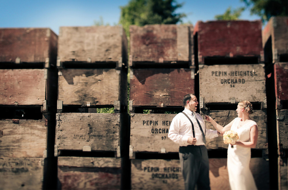 06-Minneapolis-Minnesota-Wedding-Photography-by-Vick-Photography-Minnesota-Harvest-Apple-Orchard-Vintage-Emilie-&-Giovanni.jpg