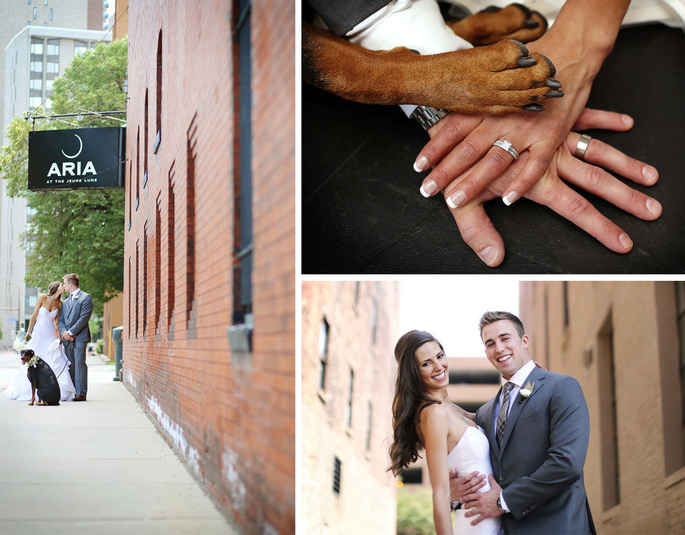 06-Minneapolis-Minnesota-Wedding-Photography-by-Vick-Photography-Aria-Dog-Portrait-Katie-&-Joe.jpg