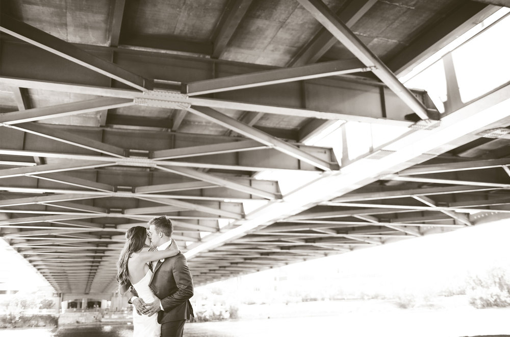 08-Minneapolis-Minnesota-Wedding-Photography-by-Vick-Photography-Katie-&-Joe.jpg