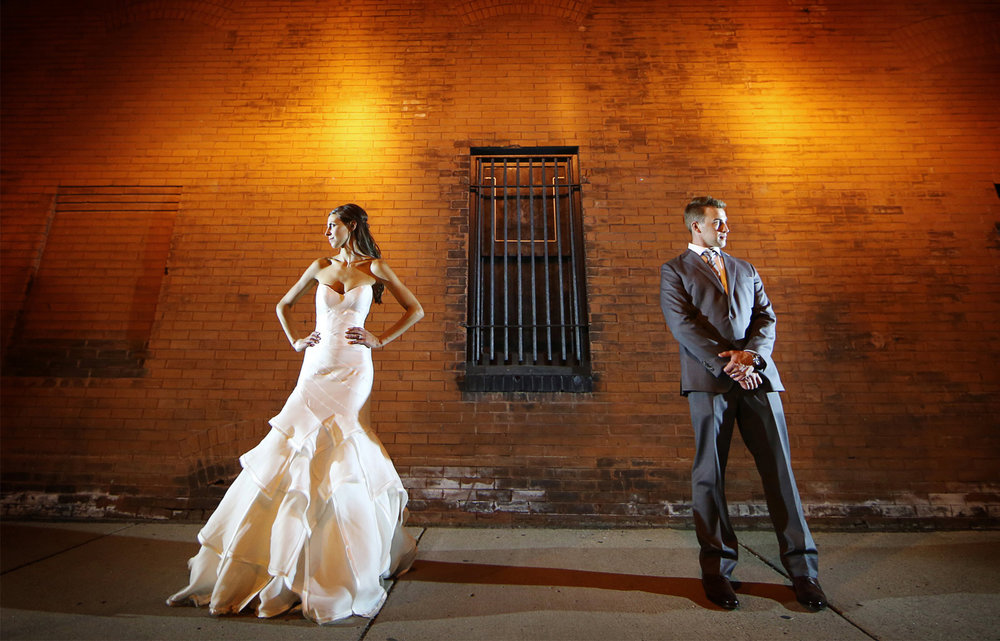 20-Minneapolis-Minnesota-Wedding-Photography-by-Vick-Photography-Aria-Night-Photography-Katie-&-Joe.jpg