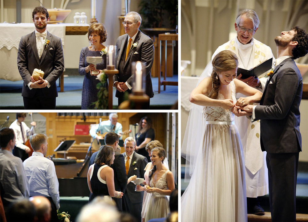 09-Minneapolis-Minnesota-Wedding-Photography-by-Vick-Photography-St-Stephen-Lutheran-Church-Ceremony-Sarah-&-Tom.jpg