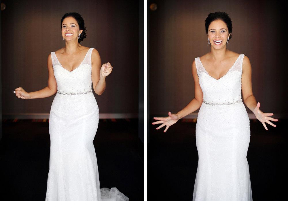 01-Minneapolis-Minnesota-Wedding-Photography-by-Vick-Photography-Bride-Lalu-&-John.jpg