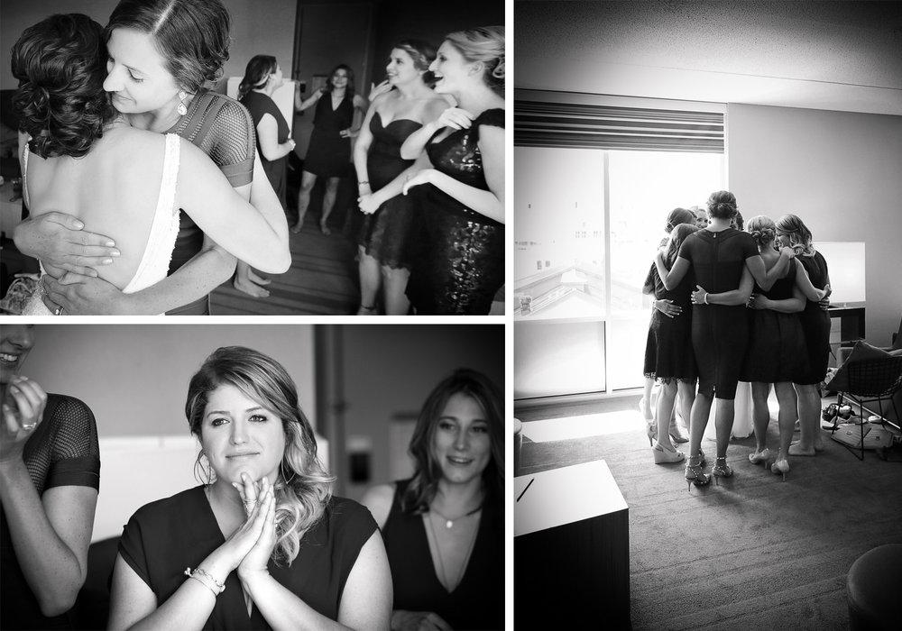 03-Minneapolis-Minnesota-Wedding-Photography-by-Vick-Photography-Dress-Reveal-Lalu-&-John.jpg