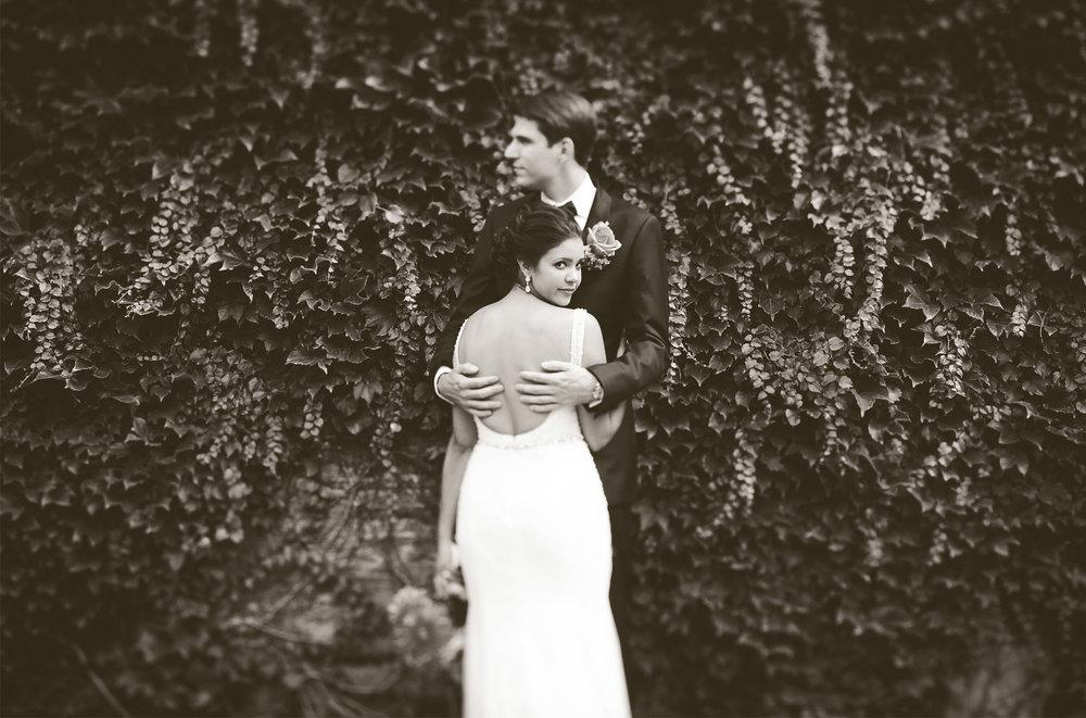 10-Minneapolis-Minnesota-Wedding-Photography-by-Vick-Photography-Lalu-&-John.jpg