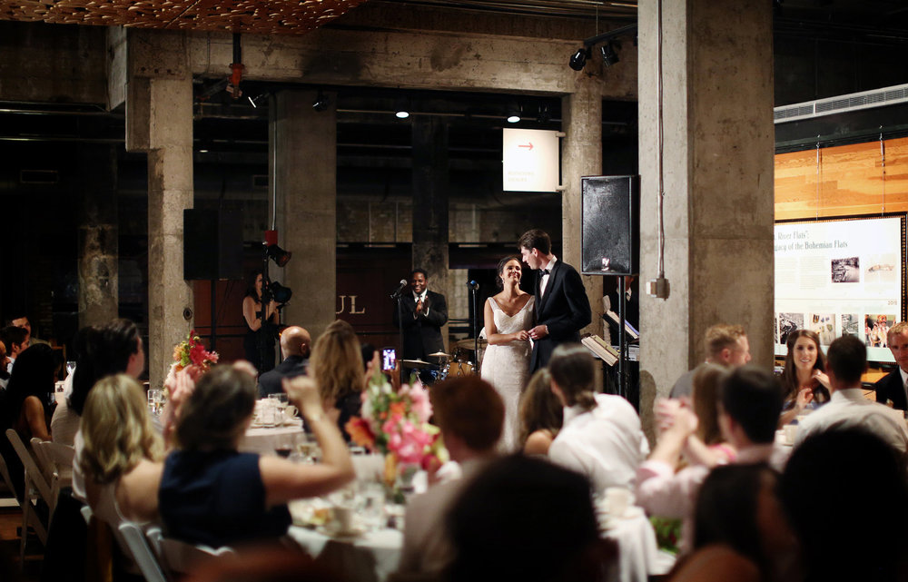 20-Minneapolis-Minnesota-Wedding-Photography-by-Vick-Photography-Downtown-Mill-City-Museum-Reception-Lalu-&-John.jpg