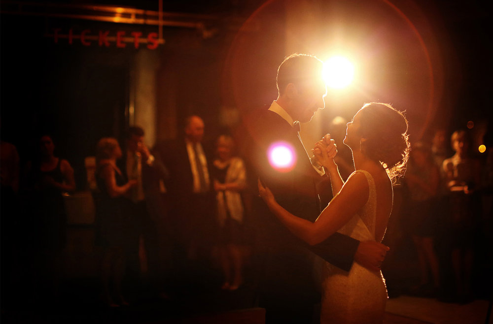 21-Minneapolis-Minnesota-Wedding-Photography-by-Vick-Photography-Downtown-Mill-City-Museum-Reception-First-Dance-Lalu-&-John.jpg