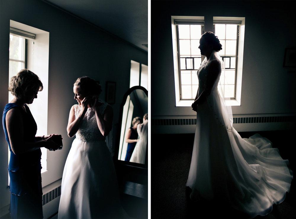 02-Minneapolis-Minnesota-Wedding-Photography-by-Vick-Photography-Edina-Wedding-Morning-Grace-&-Nick.jpg