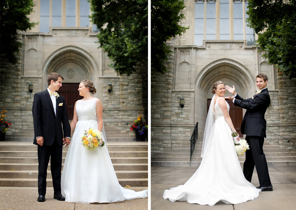 05-Minneapolis-Minnesota-Wedding-Photography-by-Vick-Photography-Edina-First-Look-Grace-&-Nick.jpg