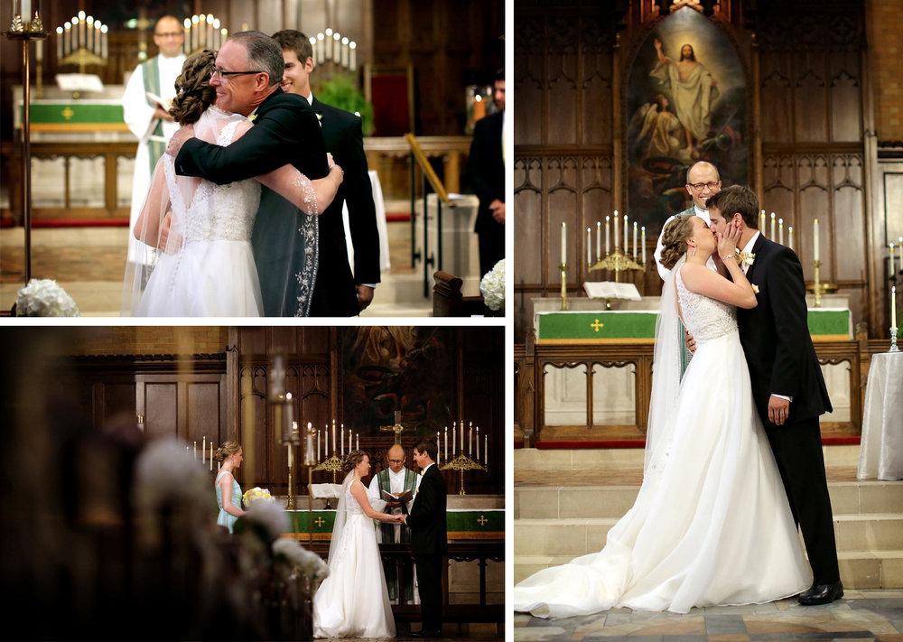 08-Minneapolis-Minnesota-Wedding-Photography-by-Vick-Photography-Edina-Bethlehem-Lutheran-Church-Ceremony-Grace-&-Nick.jpg