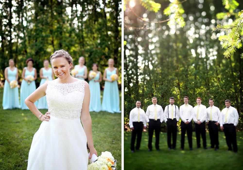 11-Minneapolis-Minnesota-Wedding-Photography-by-Vick-Photography-Edina-Wedding-Party-Grace-&-Nick.jpg