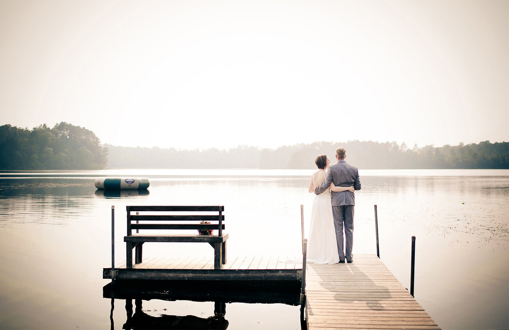 14-Wisconsin-Wedding-Photography-by-Vick-Photography-Destination-Wedding-Midwest-Trego-Lake-Brittany-&-Matthew.jpg